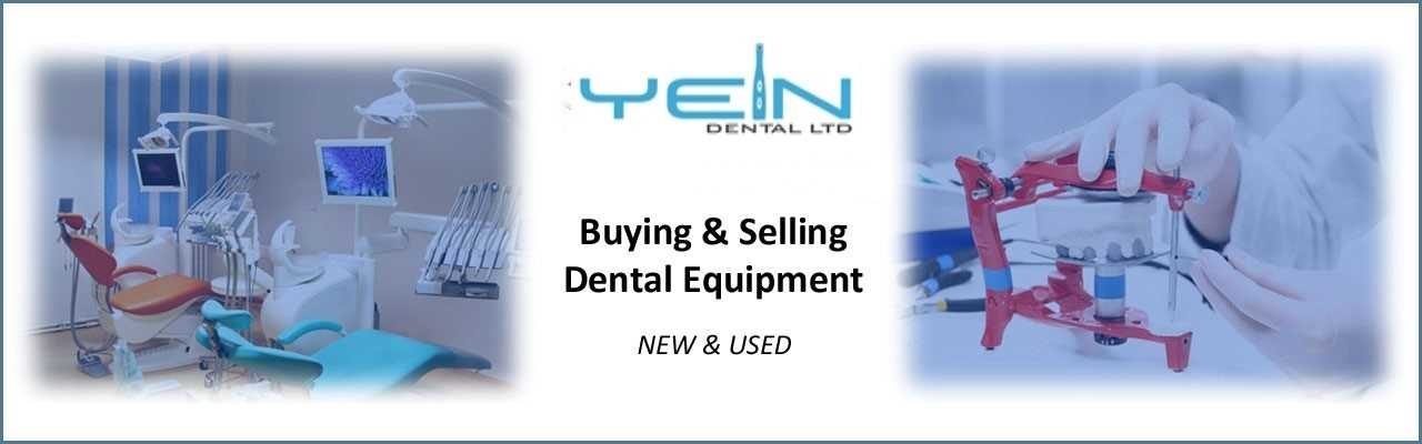 Yein Dental