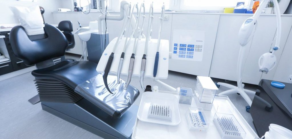 best place for dental equipment suppliers