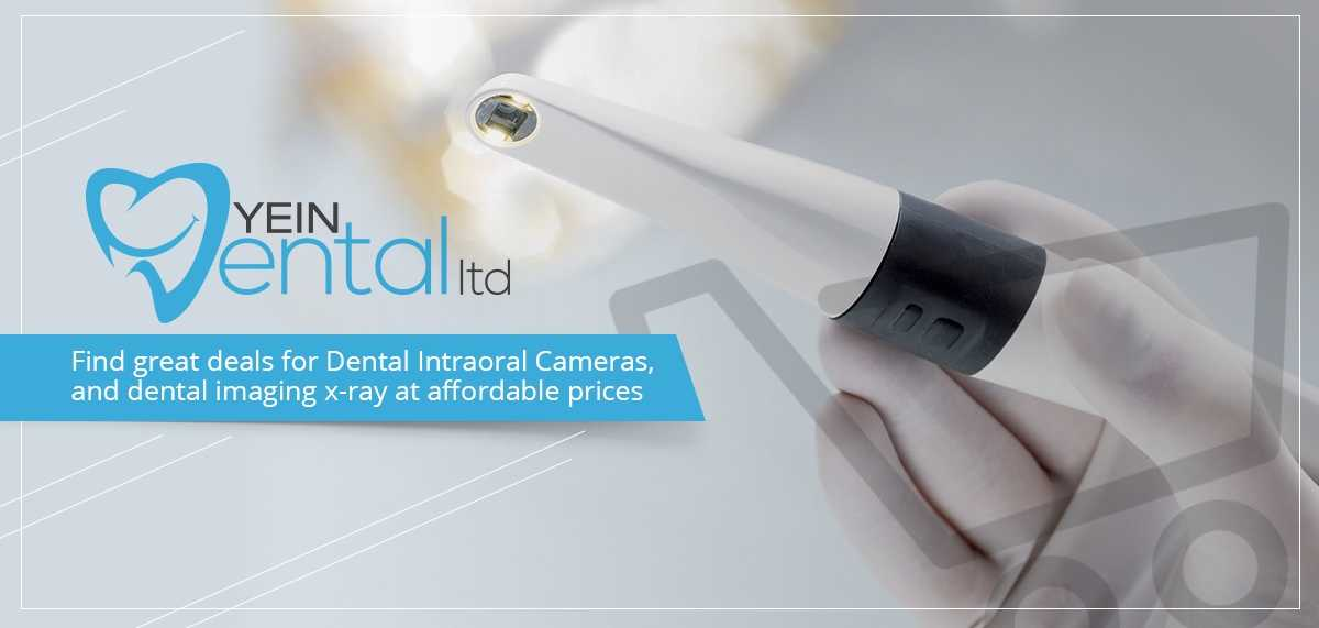 Used Dental Equipments